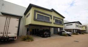 Factory, Warehouse & Industrial commercial property for lease at Unit 5, 585 Ingham Road Mount St John QLD 4818