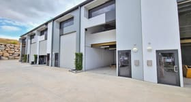 Offices commercial property for sale at 6/39 Dunhill Crescent Morningside QLD 4170