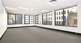 Offices commercial property sold at 707/37 Bligh Street Sydney NSW 2000