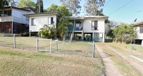 Development / Land commercial property for sale at 7 Coal Street Bundamba QLD 4304
