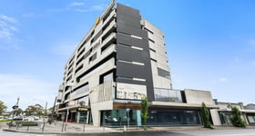 Shop & Retail commercial property for sale at 4/157-163 Lonsdale Street Dandenong VIC 3175