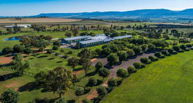 Equine commercial property for sale at 2 Flemington Drive Scone NSW 2337