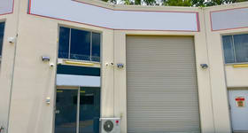 Factory, Warehouse & Industrial commercial property sold at 10/5 Transport Place Molendinar QLD 4214