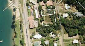 Development / Land commercial property for sale at 7 & 9 Flinders Street Cooktown QLD 4895