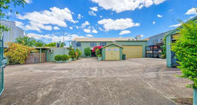 Offices commercial property for sale at 38 Franklin Street Rocklea QLD 4106