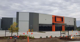 Showrooms / Bulky Goods commercial property for sale at 83 Willandra Drive Epping VIC 3076
