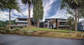 Development / Land commercial property sold at 33-35 Mount Street Mount Street Eaglemont VIC 3084