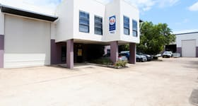 Factory, Warehouse & Industrial commercial property for lease at 7/16-18 Riverland Drive Loganholme QLD 4129