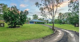 Rural / Farming commercial property for sale at South Ripley QLD 4306