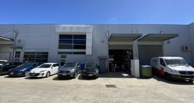 Factory, Warehouse & Industrial commercial property for sale at Unit/Unit 3, 173 Salmon Street Port Melbourne VIC 3207