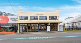Offices commercial property for sale at Lanmor House 124 Brunswick Street Fortitude Valley QLD 4006
