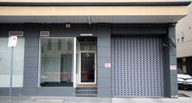 Offices commercial property for lease at 5/378 Glenhuntly Road Elsternwick VIC 3185