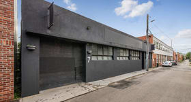 Offices commercial property for sale at 3-7 Stanley Terrace Surrey Hills VIC 3127