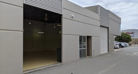 Factory, Warehouse & Industrial commercial property for sale at 13/9 Vale St Malaga WA 6090
