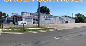 Development / Land commercial property for sale at 123 Durham St Bathurst NSW 2795