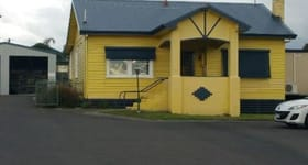 Medical / Consulting commercial property sold at 30 Monash Road Newborough VIC 3825