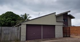 Offices commercial property for sale at 69 Hillyard Street Pialba QLD 4655