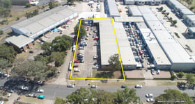 Factory, Warehouse & Industrial commercial property for sale at 87 Kurrajong Avenue Mount Druitt NSW 2770