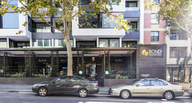 Shop & Retail commercial property for sale at 517-527 Elizabeth Street Surry Hills NSW 2010