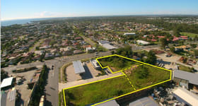Development / Land commercial property for lease at Lots 2, 3 & 4 Baylink Avenue Deception Bay QLD 4508