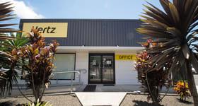 Shop & Retail commercial property sold at 12 Briggs Court Kallangur QLD 4503