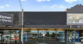 Showrooms / Bulky Goods commercial property for lease at 143A Whitehorse Road Blackburn VIC 3130
