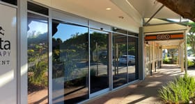 Shop & Retail commercial property sold at 7/119-123 Colburn Avenue Victoria Point QLD 4165