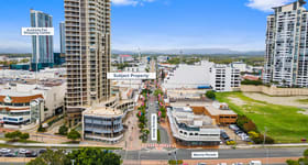 Medical / Consulting commercial property for sale at 101/2 Nerang Street Southport QLD 4215