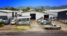 Factory, Warehouse & Industrial commercial property sold at 15 Ogden Street Bungalow QLD 4870