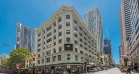 Offices commercial property for sale at Level 3/379 Pitt Street Sydney NSW 2000