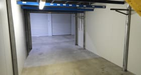 Factory, Warehouse & Industrial commercial property for lease at Freshwater NSW 2096
