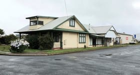 Offices commercial property for sale at 3 Main Street Winnaleah TAS 7265