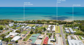 Development / Land commercial property for sale at 310 Esplanade Pialba QLD 4655