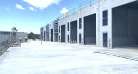 Factory, Warehouse & Industrial commercial property for lease at 10/16 Northward Street Upper Coomera QLD 4209