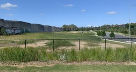 Development / Land commercial property for sale at Lot 11 Andy Court Upper Coomera QLD 4209
