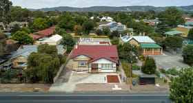 Offices commercial property sold at 62 Portrush Road Payneham SA 5070