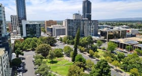 Offices commercial property for sale at 917/147 Pirie Street Adelaide SA 5000