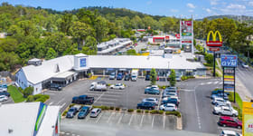 Shop & Retail commercial property sold at Hollywood Plaza 34-38 Siganto Drive Helensvale QLD 4212