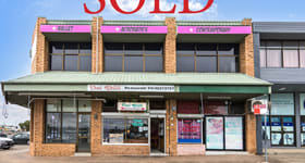 Shop & Retail commercial property for sale at 7/9 Patrick Street Campbelltown NSW 2560