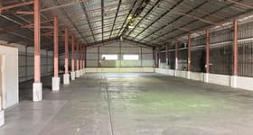 Factory, Warehouse & Industrial commercial property for sale at 2/59 Randolph Street Rocklea QLD 4106