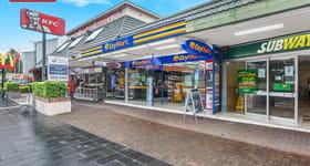 Shop & Retail commercial property for sale at Shop 3/285 - 297 Lane Cove Road Macquarie Park NSW 2113
