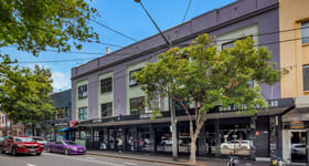 Offices commercial property for sale at 107-113 Crown Street Darlinghurst NSW 2010