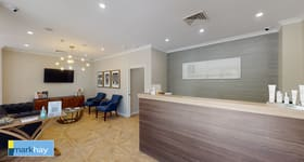 Medical / Consulting commercial property for sale at 102/1 Silas Street East Fremantle WA 6158