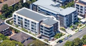 Other commercial property sold at 40-42 Addlestone Road Merrylands NSW 2160