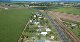 Factory, Warehouse & Industrial commercial property for sale at 12596 Bruce  Highway Hamilton Plains QLD 4800