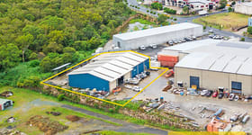 Factory, Warehouse & Industrial commercial property for sale at 1/94 Lipscombe Road Deception Bay QLD 4508