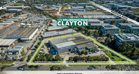 Offices commercial property for sale at 175 Wellington Road Clayton VIC 3168
