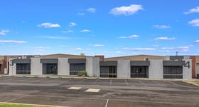 Shop & Retail commercial property for sale at 2 & 3 & 4/1730 Sydney Road Campbellfield VIC 3061