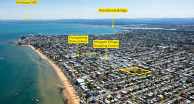Development / Land commercial property sold at 24 Beaconsfield Street Margate QLD 4019
