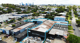 Development / Land commercial property for lease at 70 Taylor Street Bulimba QLD 4171